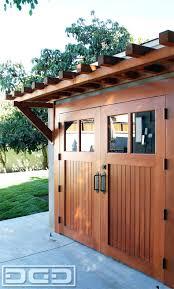 garage door and pergola over house exterior pinterest england large image for pergola idea over our carriage doorsbuild garage door designs