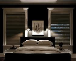 Roller Shades Blackout Room Darkening Or Blackout What U0027s The Difference