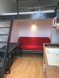 chambre etudiant logement etudiant de particulier à particulier location étudiant