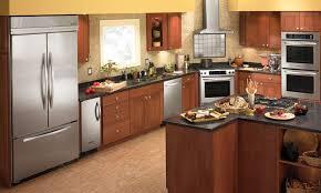 Kitchen Cabinets Des Moines Ia Kitchen Cabinetry In Des Moines Welcome Home Des Moines Home