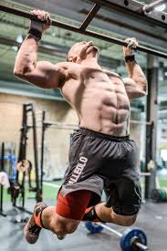 628 best sport images on pinterest crossfit sport and crossfit