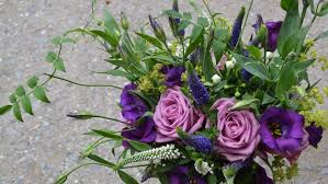 wedding flowers exeter florist and wholesale and wedding flowers in exeter peamore flora