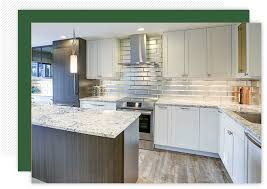 how to estimate cabinet painting cabinet painting schedule a painting estimate alliance