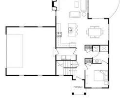 2 bedroom log cabin plans 2 bedroom house plans under 1500 sq ft tag unique simple home plans