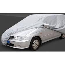housse siege auto monospace housse siege voiture 4x4 comparer 49 offres