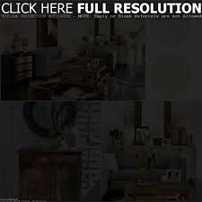 home decor fresh pinterest country home decor nice home design