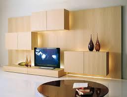 Design Ideas  Living Room Furniture CALIFORNIA BY DESIGN - Furniture for living room design