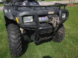 2008 polaris sportsman 700 pics specs and information