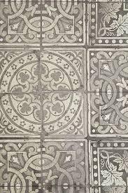 the 25 best tile wallpaper ideas on pinterest faux tin ceiling