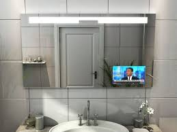 badezimmer spiegelschrã nke sanviro le badezimmerschrank wechseln
