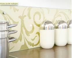 wallpaper kitchen sourcebook part 3