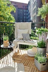 Beautiful Balcony 147 Best Veranda U0027s Porches U0026 Balconies Images On Pinterest