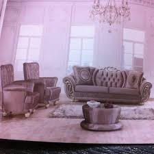Modern Home Furniture Everett Made In Turkey Eco Friendly Home Furniture Sofa Set In Regular