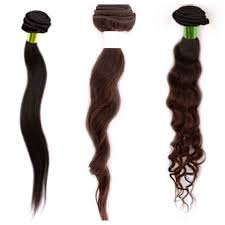 global hair extensions 12 best global hair exchange luxury hair extensions images on