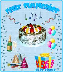 imagenes de feliz cumpleaños rafael hoy festeja su cumpleaños nuestro querido hermanito rafael merida