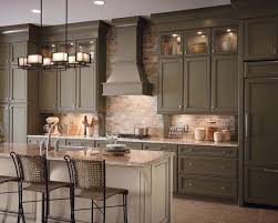 ceiling high kitchen cabinets novel ceiling height kitchen cabinets home design photos kitchen