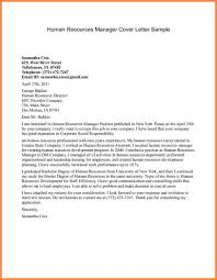 Cover Letter For College Application Example 11 college application cover letter recommendation letters