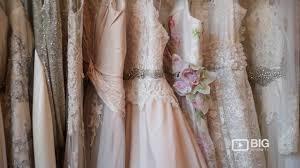 wedding dress shops in london sesay bridalwear a wedding dress shops in london offering gown for