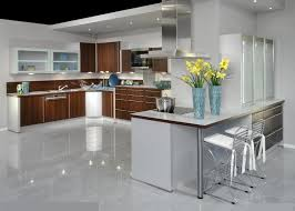 Standard Kitchen Design by Online Buy Wholesale Kitchen Design Cabinet From China Kitchen