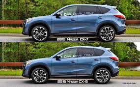 Mazda Cx3 2018 Interior 2018 Car Review
