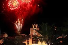 new year s pink hawaii holidays starwood hotels resorts