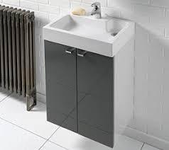 fitted furniture furniture port plumbing ltd
