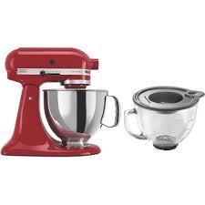 Kitchenaid Orange Toaster Red Orange Kitchenaid Small Appliances Appliances The Home