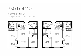 collections of lodge floor plans free home designs photos ideas