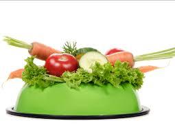 alimentazione casalinga gatto frutta e verdura quanta e quale fibra serve nella dieta di e