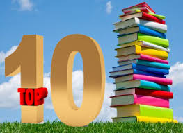 top ten sales books of all time the top shelf