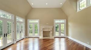 How Much To Paint A Bedroom Pristine Decors Inc Cost To Paint House Per Square Foot Chicago
