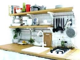 ustensiles cuisine inox tringle de cuisine barre pour ustensile de cuisine barre ustensiles