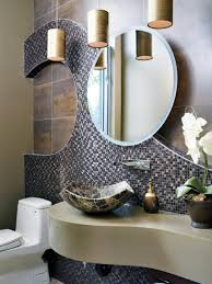 Bathroom Decor Ideas 2014 Bathroom Decor Ideas 2014 Home Design