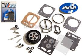 genuine mikuni sbn carb carburetor rebuild kit yamaha super jet sj