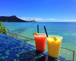 itineraries one week on oahu hawaii com