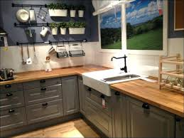 slate appliances with gray cabinets blue grey kitchen cabinets blue grey kitchen cabinets gallery blue