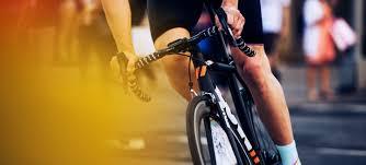 best bike riding jackets best aluminum road bikes of 2016 gear patrol