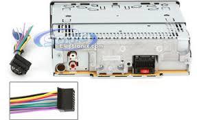 pioneer deh 12 wiring diagram pioneer car stereo wiring diagram