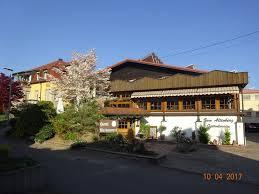 Hotels In Baden Baden Hotel Altenberg Baden Baden Germany Booking Com
