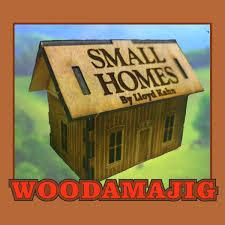 store we make wooden joy