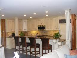 Painted Glazed Kitchen Cabinets Portfolio U2013 Cabinetry Covenant Millwork