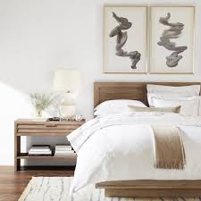 nightstands u0026 dressers williams sonoma