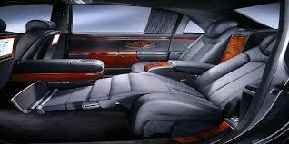 voiture de luxe tunisie les voitures de luxe du clan ben ali aux enchères