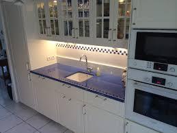 cuisine toulon cuisine en de lave émaillée couleur liseron à toulon