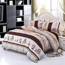 Gucci Bed Comforter Gucci Duvet Covers O Gucci Comforter Setjpg 580a435 De Arrest Me
