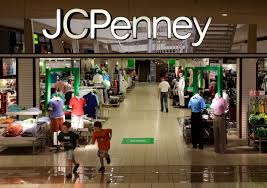 j c penney says profit growth for 2016 is on track fortune