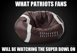 Super Bowl Sunday Meme - nfl meme gallery for super bowl sunday rescue humor