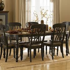 Homelegance Ohana Counter Height Dining 192 Best Furniturepick Dining Images On Table Settings