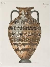 vasi etruschi inghirami francesco pitture di vasi etruschi per servire di