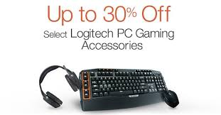 amazon black friday logitech amazon early black friday deals for logitech turtle beach
